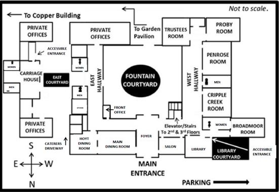 Penrose House Map.JPG