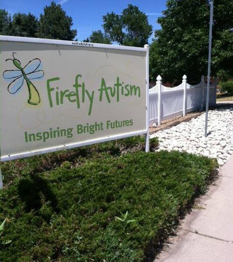 firefly autism outdoor sign.jpg