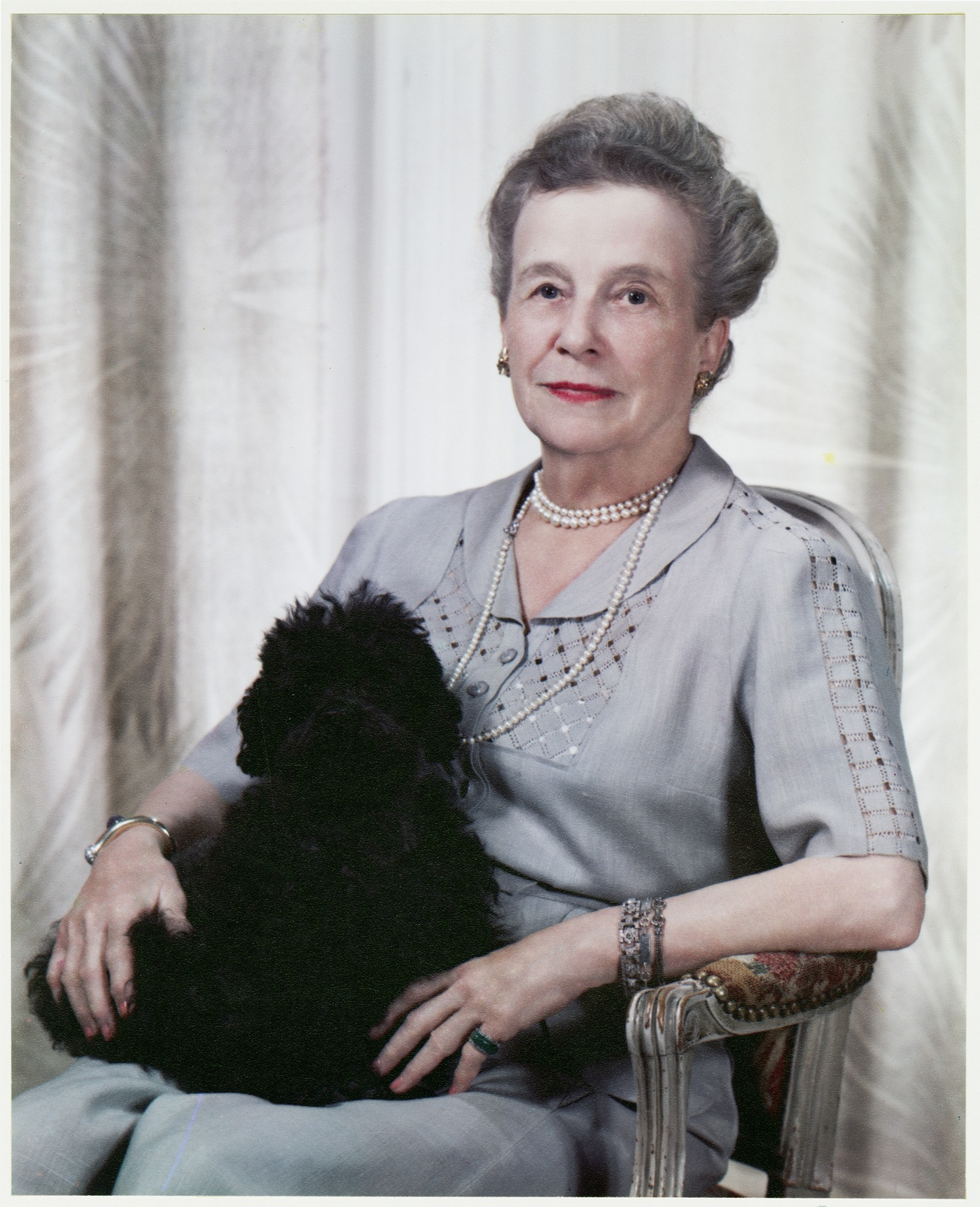 001-Julie Penrose and dog.jpg