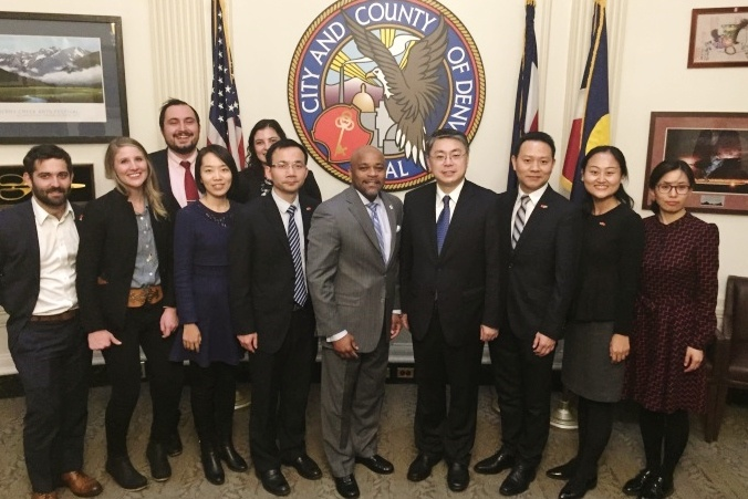 ACYPL - China with Mayor Hancock 11.17.jpg