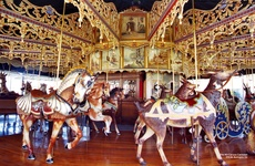 1905-PTC-6-Kit-Carson-carousel-Burlington-CO-CNT-center-Aug-07.jpg