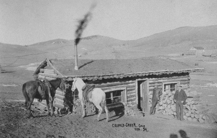 Penrose and Tutt Cripple Creek Cabin - COPY RIGHTver2.jpg