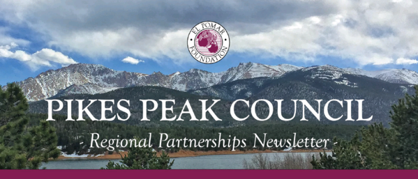 Pikes Peak Regional Council Resize