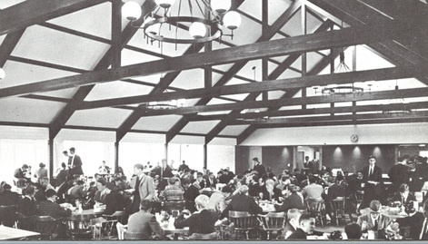 1965_CA_Dining_Hall_25.jpg