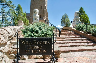 The musical legacy of will rogers shrine of the sun.jpg