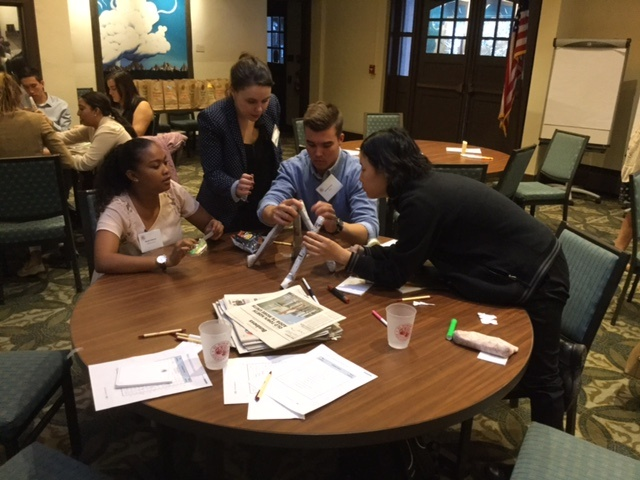 SLE Fall Retreat 2016 Building a Bridget.JPG