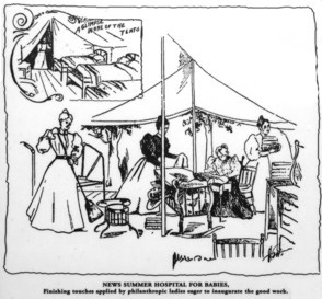 1979_Tent_hospital_rendition_1897_3_14 new.jpg