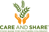care and share logo.png