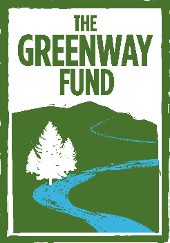 Sized down greenway fund logo.png