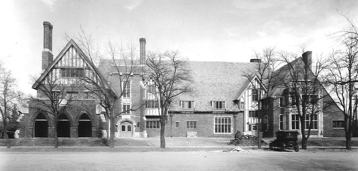 1941 ECDC Building Smaller.jpg